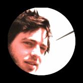 Matteo Chini