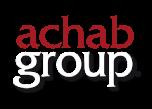 partner_achabGroup