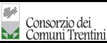 partner_consorzioComuni