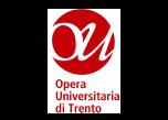 partner_operaUni