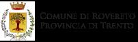 partner_comuneRV1