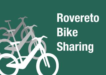 app-bikeSharing
