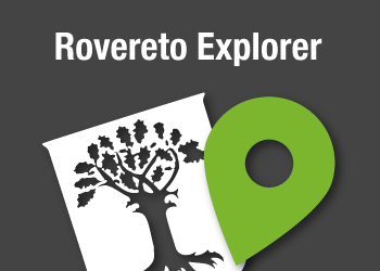 Rovereto Explorer