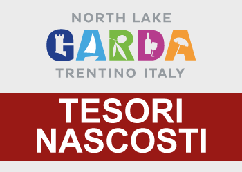app-tesoriNascosti