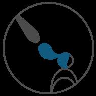icon_Designer
