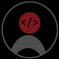 icon_Sviluppatore