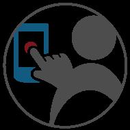 icon_Tester