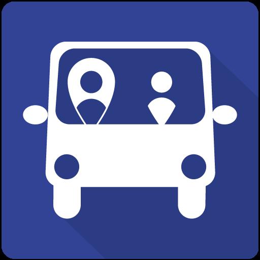 app_viaggiaRV
