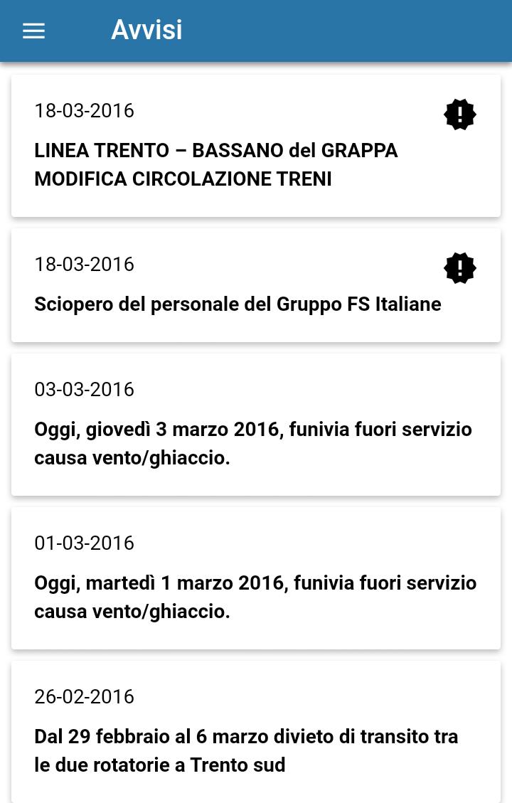 Screenshot_2016-03-23-11-00-29