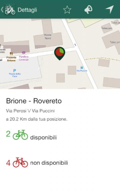 bikeRV-4