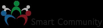 Smart Community