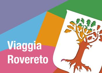 Viaggia Rovereto