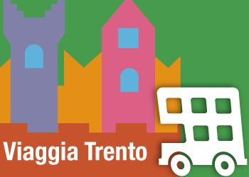 Viaggia Trento (MINI)