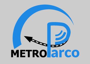 MetroParco