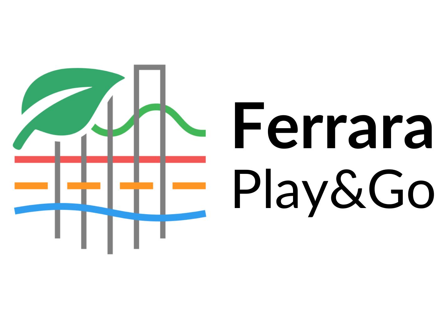 Ferrara Play&Go